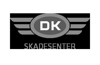 DK Skadesenter