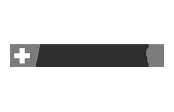 Apotek1 Logo