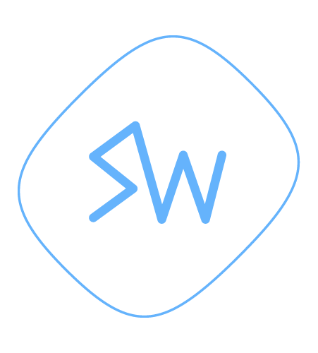 Runestone Software logo