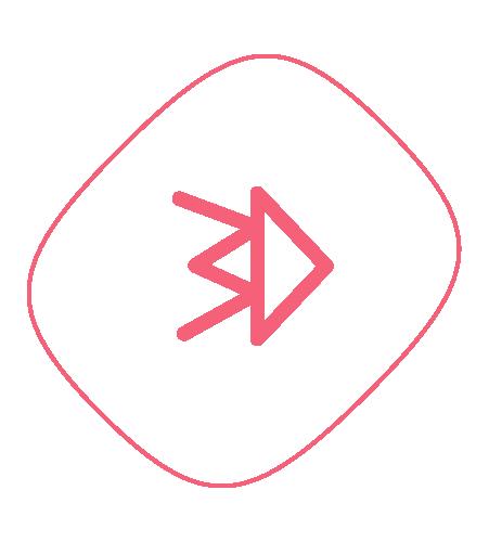 Runestone 3D logo