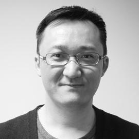 Xiaozhou Zhang