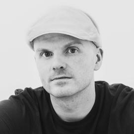 Rune Johnsrud