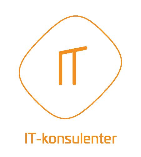 Runestone IT logo