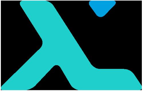XLayer Logo